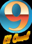 Canal 9 cr 1993
