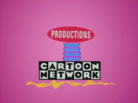 CartoonNetworkProductionsLogo
