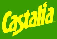 Castaliasecondlogo