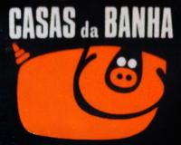 Cb1977