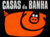 Casas da Banha