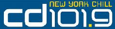 Cd1019 logo