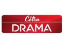 Citra Drama Logo September 2019