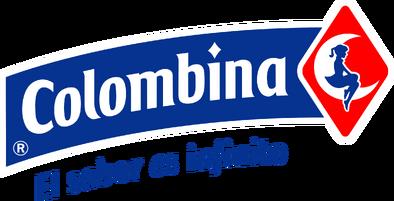 Colombina2005