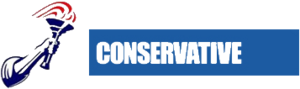 Conservative Party old