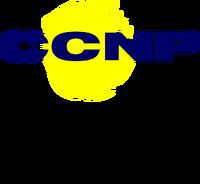 ConsorcioCanalesNacionalesPrivados