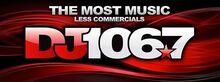 DJ1067 Miami