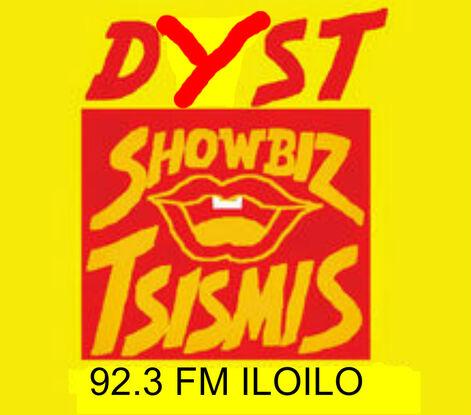 DYSTShowbizTsismis19951999