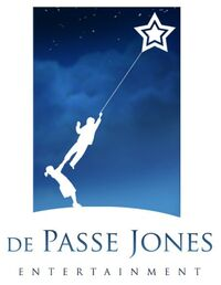 De Passe Jones Entertainment