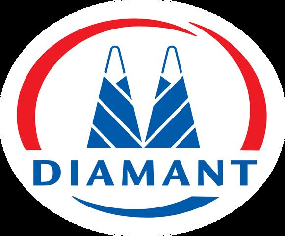 File:Diamant Zucker.png