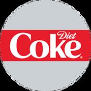 Diet-Coke-Parent