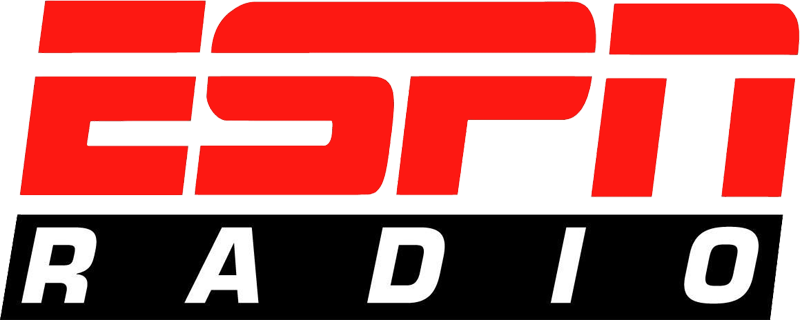 image espn radio png logopedia fandom powered by wikia rh logos wikia com watch espn logo png watch espn logo png