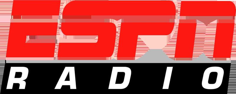 image espn radio png logopedia fandom powered by wikia rh logos wikia com espn logo white png espn deportes logo png