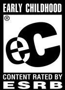 ESRB eC