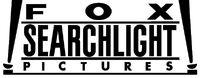 FoxSearchlight-W