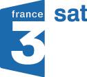 France3sat