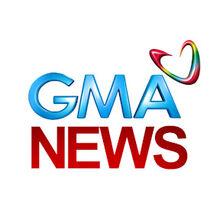 GMANews2017
