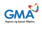 GMA Official Slogan 2005