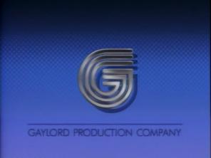 GW296H222