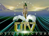 UTV Motion Pictures