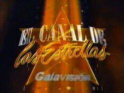 Galavision id1995a
