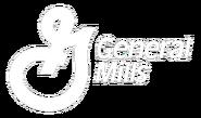 General-Mills-Logo-300x176