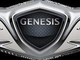 Genesis (automobile)