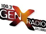 KATZ-FM