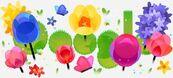 Google Nowruz 2017 (Mobile Thumbnail)