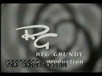Grundy73