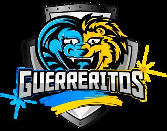 Guerreritos2018