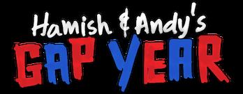 Hamish-and-andys-gap-year-53be72536b062