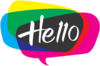 Hello (TV channel)