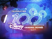 Hero disneychannel mobile dcom100 d5d207cf