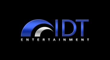 File:IDT Entertainment Logo.jpg
