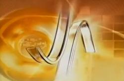 JA (2005)