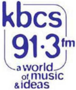 KBCS Bellevue 2003