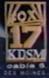 KDSM92