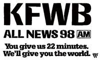 KFWB 1984-horizontal