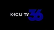 KICU 1981