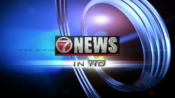 KSWO 2012 news open