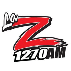 KTUZ La Zeta 1270 AM