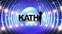 Kathy Talk Show