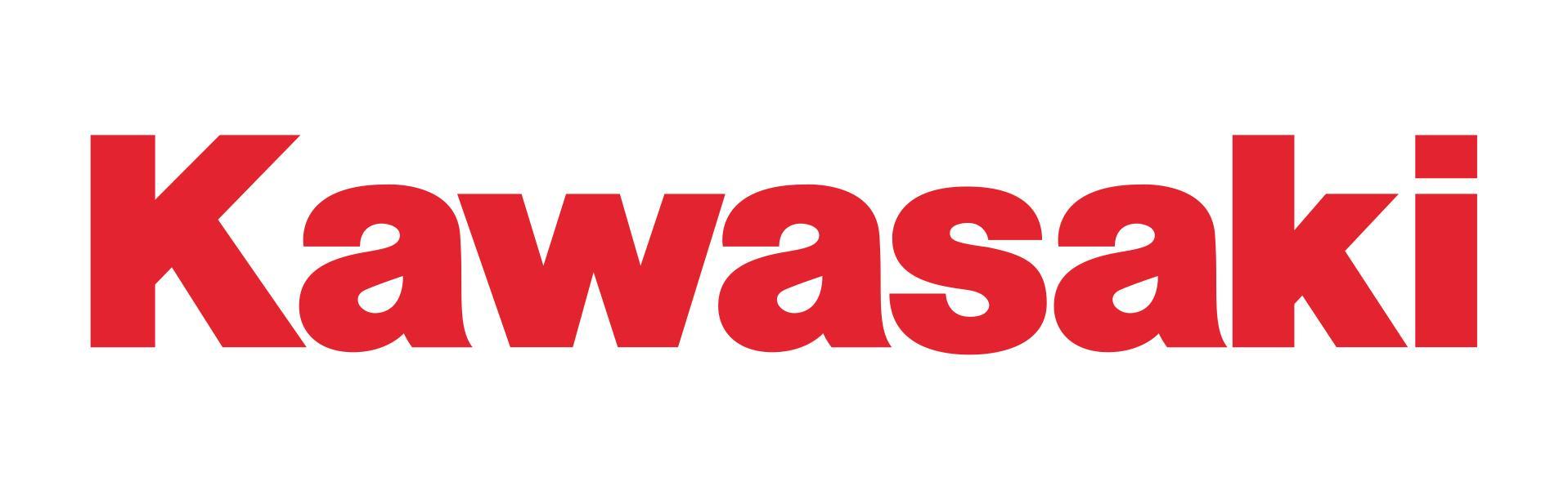 image kawasaki logo cmyk1 jpg logopedia fandom powered by wikia rh logos wikia com kawasaki logon kawasaki logo decal sticker