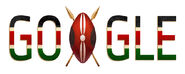 Kenya-independence-day-2015-5680725579792384-hp2x