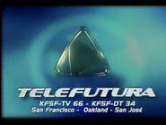 Kfsf telefutura 66 id 2004