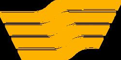 Khabar logo