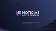 Kpmr noticias univision costa central blue package 2019