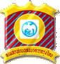 Krungthai FC Original logo