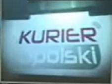 Kurier Opolski 3 end